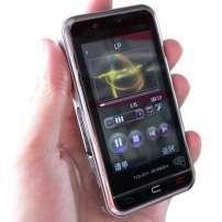 L'iPhone tarocco è anche dual-SIM