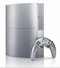 Sony: chiuso il buco sul PS Network
