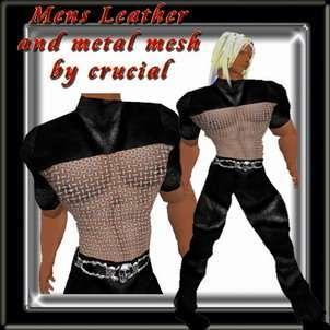 Second Life, pace fatta sui genitali