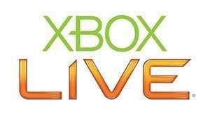 TV Show in arrivo per Xbox 360