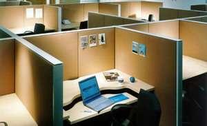 gli uffici del lavoro IT