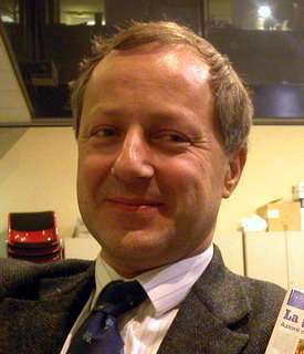 Paolo Pietrosanti - Punto Informatico