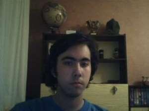 Waninkoko, hacker spagnolo della Wii