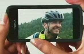 Il Tube di Nokia