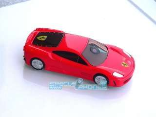Ferrari Phone