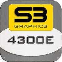 S3 porta DirectX 10 e HD nell'embedded