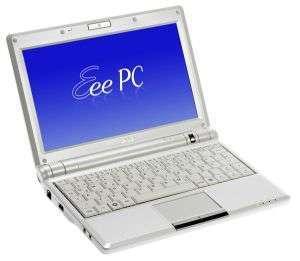 Eee PC in evoluzione