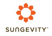 Il logo dell'azienda californiana
