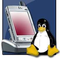 Linux sul 20% degli smartphone entro 5 anni