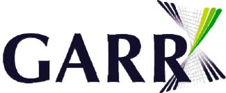 GARR-X, il nuovo network ad alte prestazioni del Consortium GARR