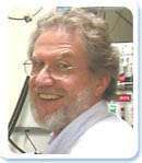 Peter Saggau