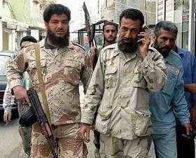cellulari e talebani