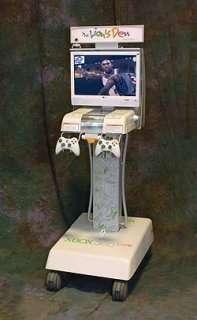 Postazioni Xbox