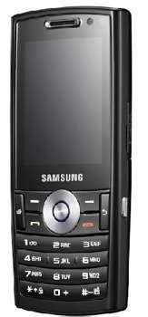 Il nuovo Samsung i200