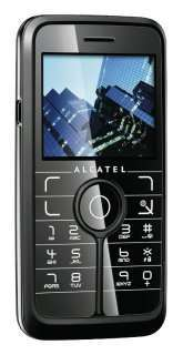 Alcatel OTv770