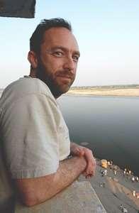 il fondatore di Wikipedia