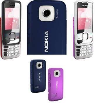 i cellulari del produttore finlandese