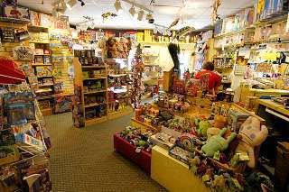 Craft Material Shops In Hyderabad Kukatpally