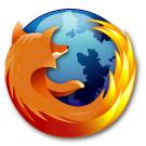 il nuovo browser