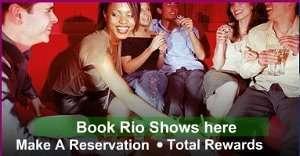 il bar del Rio