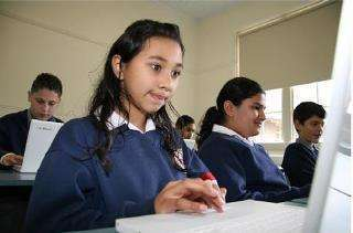 studenti australiani