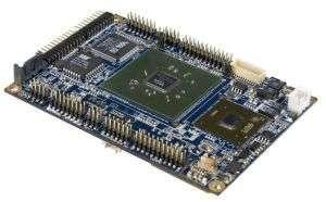 Pico-ITX VIA EPIA P700