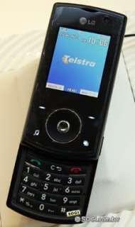 il dispositivo