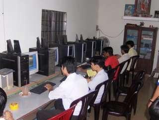 Gamer vietnamiti