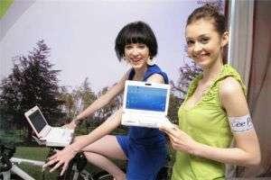 Eee PC e netbook, un mercato sovrastimato?