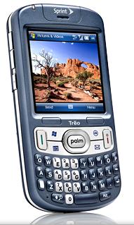 il nuovo smartphone