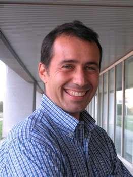 Davide Pannuto