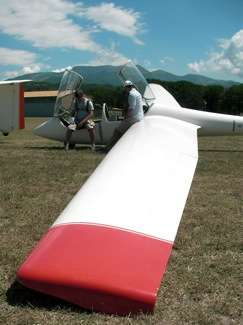 Aero Club Rieti