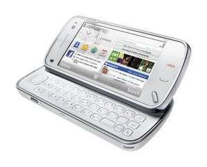 il nuovo smartphone di Nokia