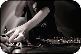 DJ Kruner - jmsuarez
