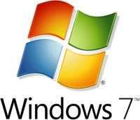Windows 7 alla prima beta