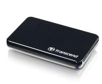 Il nuovo SSD18M