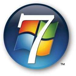 Windows 7 sta per sbocciare
