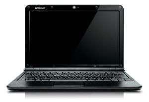 Lenovo svela il primo notebook Ion-izzato
