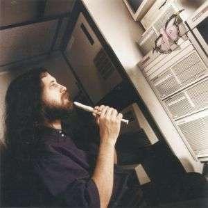 Stallman: liberatevi di Mono