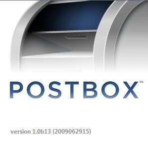 Postbox matura e guadagna le estensioni