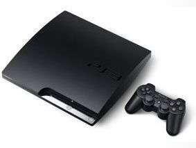 La PS3 si fa Slim, va giù di prezzo