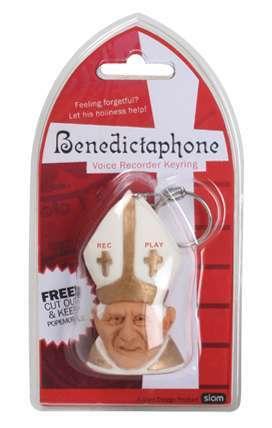 il dittafono