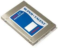 SSD UltraDrive XT