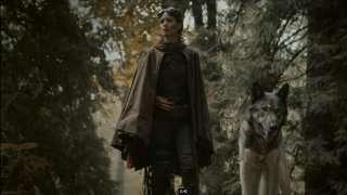 un'immagine della serie