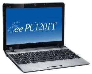 Eee PC 1201T