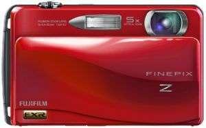 FinePix Z700EXR