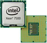 Intel Xeon 7500