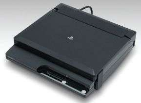 Hori LCD Monitor HD 3