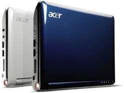 Acer e Chrome OS