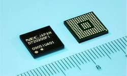 µPD720200 host controller USB 3.0